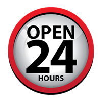 Raleigh 24 Hour Locksmith service